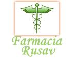 FARMACIA RUSAV - Farmacie Piata Marasti