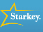 STARKEY - aparate auditive