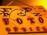 FOTO OPTICA - optica medicala - rame si lentile ochelari - consultatii optomedice