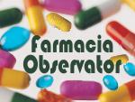 FARMACIA OBSERVATOR - medicamente - produse farmaceutice