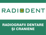 RADIODENT - Radiodiagnostic stomatologic și Radiografii dentare Cluj