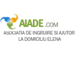 AIADE - asociatia de ingrijire medicala la domiciliu gratuit sau contra cost