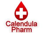 CALENDULA PHARM - Farmacie Cluj, Medicamente, Produse farmaceutice