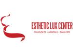 ESTHETIC LUX CENTER - Remodelare și întreținere corporală, Slăbire Eximia și Tratament celule stem