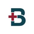 Bote San Clinique - Clinică medicală
