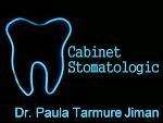 DR. PAULA TARMURE JIMAN - Stomatologie generală, Stomatologie pediatrică și Ortodonție
