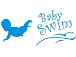 BABY SWIM - Bazin exclusiv pentru bebeluși și copii 0-3 ani