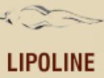 LIPOLINE - dezintoxicare - irigare colon