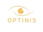Centrul oftalmologic OPTINIS - Oftalmologie, Chirurgie oftalmologică și Optică medicală