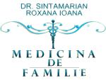 DR. SÎNTĂMARIAN ROXANA IOANA - Cabinet medicină de familie Cluj