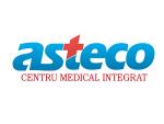 Centrul Medical ASTECO - Diabetologie, Ecografie Doppler, Cardiologie, Endocrinologie, Reumatologie