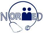 CENTRUL MEDICAL NORMED - Medicină de familie, medicina muncii, homeopatie, acupunctură și psiholog