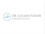 CABINET DR. FODOR LUCIAN - Chirurgie estetică, chirurgie sân și chirurgie nas