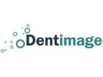Clinica Stomatologică DENTIMAGE Cluj - Chirurgie orală, implantologie și radiologie dentară digitală