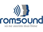 ROMSOUND - proteze auditive - aparate auditive - protezare auditiva - audiologie - consultatii ORL
