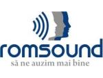 ROMSOUND - proteze auditive - aparate auditive - protezare auditiva - audiologie - consultatii ORL