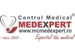 MEDEXPERT -Centru medical - Medicina Muncii, ginecologie, medicină internă, endocrinologie