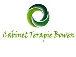 Cabinet Terapie Bowen - Terapie Bowen in Cluj pentru dureri de spate si recuperare medicala