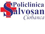 POLICLINICA SALVOSAN CIOBANCA- Neurologie, diabet și nutriție, medicina muncii, analize de laborator