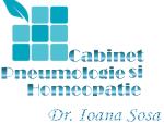 Cabinet Dr. Ioana Șoșa - Pneumologie, Pneumologie pediatrică și Homeopatie