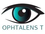 OPHTALENS T - Clinică particulară de OFTALMOLOGIE