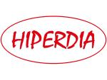 HIPERDIA - Cel mai mare furnizor de servicii de imagistica si analize de laborator din Romania
