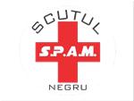 SCUTUL NEGRU SPAM - Ambulanță privată și asistență medicală la domiciliu