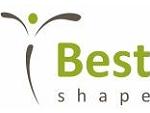BEST SHAPE- centru wellness - remodelare corporala - masaj - cosmetica - epilare definitiva