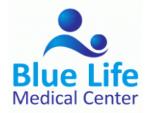 Blue Life Medical Center -  Servicii medicale în regim ambulator, abonamente medicale proprii
