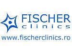 DR. TEODOR FISCHER - Neurologie, Electromiografie (EMG) și Electroencefalografie (EEG)