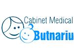 PEDIATRIE BUTNARIU - Pediatrie generală, Pneumologie pediatrică și Cardiologie pediatrică
