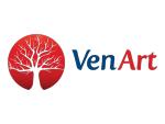 Clinica Vasculară VenArt - Chirurgie vasculară, Chirurgie generală, Mică Chirurgie și Reumatologie
