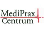 MEDIPRAX CENTRUM - Cabinet Cardiologie, Ecografie Doppler cardiacă, vasculară, EKG, Dermatologie