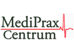 MEDIPRAX CENTRUM - Cabinet Cardiologie, Dermatologie, Ginecologie, Chirurgie oncologică