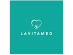 Centrul Medical LaVitaMed - Neurologie, dermatologie, balneologie, alergologie