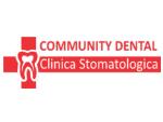 Cabinet Community Dental - Chirurgie, estetică dentară, radiologie și urgențe stomatologice