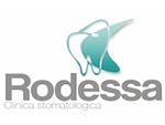 Clinica stomatologica RODESSA - Chirurgie orala - Implantologie - Radiografii dentare