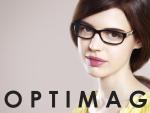 OPTIMAG - Optică Medicala