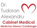 Cabinet medical Interne si Cardiologie - Dr. Tudoran Alexandru