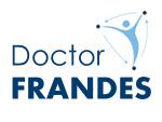 Doctor FRANDES - Medicină de familie, Medicina Muncii, Acupunctură