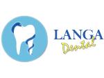 Dr. Langa George-Dorin - Urgențe stomatologice non-stop