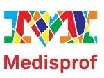 MEDISPROF - Oncologie, Medicina muncii și Medicină de familie