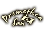 PROMETHEA SAN - Momente care-ti respecta corpul!