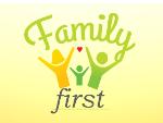 FAMILY FIRST - Centrul pentru imbunatatirea vietii familiale