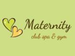 MATERNITY CLUB - gimnastica pre si post-natala