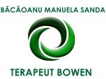 Băcăoanu Manuela Sanda - Terapie Bowen și terapii energetice