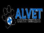 Clinică veterinara ALVET - Cabinet veterinar ALVET - Servicii veterinare