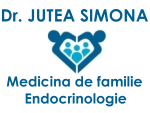 Cabinet Medical de Medicină de Familie și Endocrinologie Dr. Jutea Simona