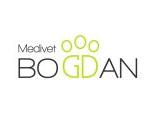 Cabinet veterinar MEDIVET BOGDAN - Vaccinări, deparazitări, detartraj, toaletaj canin și felin