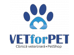 VET FOR PET - Clinică veterinară